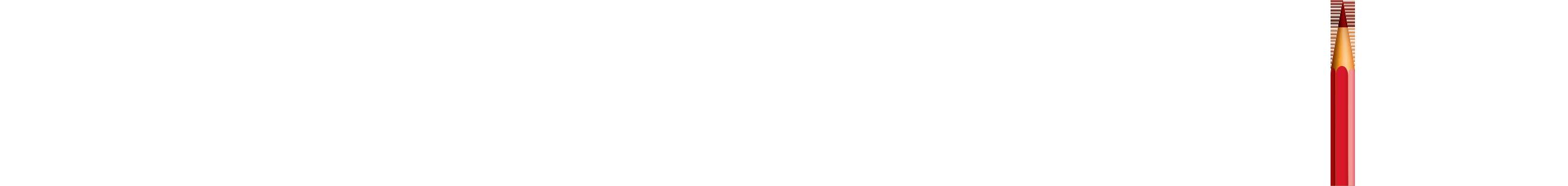 DELTA MEDIA LLC